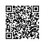 https://4tempi.com/ricerca-moto/usate/honda/crf-250/l-abs-11899