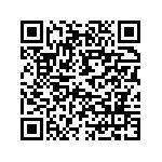 https://4tempi.com/ricerca-moto/usate/honda/integra-750/abs-dct-120499