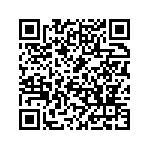 https://4tempi.com/ricerca-moto/usate/honda/integra-750/s-sport-abs-dct-120539