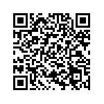 https://4tempi.com/ricerca-moto/usate/honda/nc-750/x-abs-dct-12352