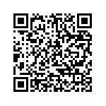 https://4tempi.com/ricerca-moto/usate/honda/sh-300/i-abs-109407