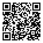 https://4tempi.com/ricerca-moto/usate/honda/sh-300/i-abs-12834