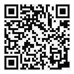 https://4tempi.com/ricerca-moto/usate/honda/sw-t400/10700