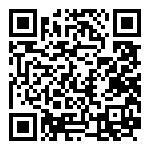 https://4tempi.com/ricerca-moto/usate/honda/vfr/v-tec-10361