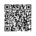 https://4tempi.com/ricerca-moto/usate/honda/x-adv/abs-dct-64353