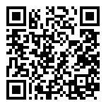 https://4tempi.com/ricerca-moto/usate/honda/x8r/s-87511