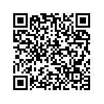 https://4tempi.com/ricerca-moto/usate/honda/xl-650-v-transalp/10740