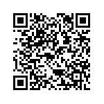 https://4tempi.com/ricerca-moto/usate/honda/xl-650-v-transalp/120449