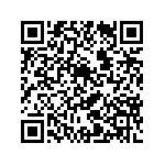 https://4tempi.com/ricerca-moto/usate/honda/xl-650-v-transalp/87477
