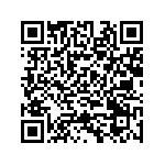 https://4tempi.com/ricerca-moto/usate/husqvarna/701-supermoto/151851