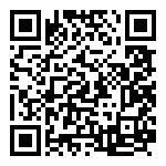 https://4tempi.com/ricerca-moto/usate/husqvarna/wr-125/88178
