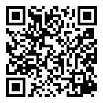 https://4tempi.com/ricerca-moto/usate/kawasaki/er-5/13195