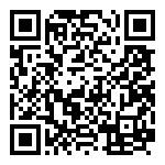 https://4tempi.com/ricerca-moto/usate/kawasaki/er-6n/10694