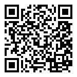 https://4tempi.com/ricerca-moto/usate/kawasaki/er-6n/151967