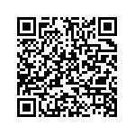 https://4tempi.com/ricerca-moto/usate/kawasaki/j300/abs-s-e-10754