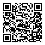 https://4tempi.com/ricerca-moto/usate/kawasaki/ninja-125/77316