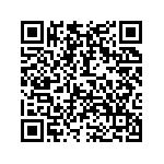 https://4tempi.com/ricerca-moto/usate/kawasaki/ninja-400/krt-43711