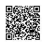 https://4tempi.com/ricerca-moto/usate/kawasaki/ninja-650/krt-edition-88008