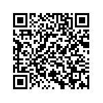https://4tempi.com/ricerca-moto/usate/kawasaki/ninja-zx-10/r-10826