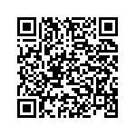 https://4tempi.com/ricerca-moto/usate/kawasaki/ninja-zx-6/r-636-12133