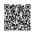 https://4tempi.com/ricerca-moto/usate/kawasaki/versys-1000/grand-tourer-64735