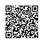 https://4tempi.com/ricerca-moto/usate/kawasaki/versys-1000/se-53875