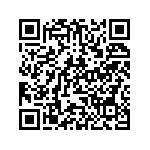 https://4tempi.com/ricerca-moto/usate/kawasaki/versys-650/abs-10844