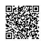 https://4tempi.com/ricerca-moto/usate/kawasaki/versys-650/abs-151823