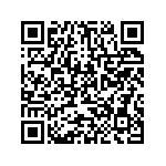 https://4tempi.com/ricerca-moto/usate/kawasaki/versys-x-300/13190