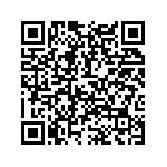 https://4tempi.com/ricerca-moto/usate/kawasaki/vulcan-s/cafe-12689