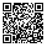 https://4tempi.com/ricerca-moto/usate/kawasaki/w-800/74817