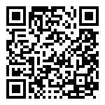 https://4tempi.com/ricerca-moto/usate/kawasaki/w-800/88429