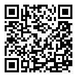 https://4tempi.com/ricerca-moto/usate/kawasaki/w-800/s-e-10475