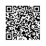 https://4tempi.com/ricerca-moto/usate/kawasaki/w-800/street-110007