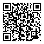 https://4tempi.com/ricerca-moto/usate/kawasaki/z-1000/12981