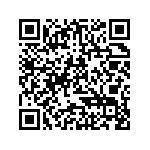 https://4tempi.com/ricerca-moto/usate/kawasaki/z-1000/abs-10812