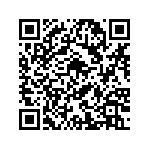 https://4tempi.com/ricerca-moto/usate/kawasaki/z-1000/r-edition-77317