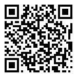 https://4tempi.com/ricerca-moto/usate/kawasaki/z-1000-sx/12132