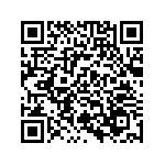 https://4tempi.com/ricerca-moto/usate/kawasaki/z-1000-sx/abs-88072