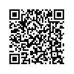 https://4tempi.com/ricerca-moto/usate/kawasaki/z-650/abs-152023