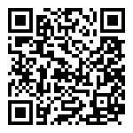 https://4tempi.com/ricerca-moto/usate/kawasaki/z-650/abs-64734