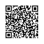 https://4tempi.com/ricerca-moto/usate/kawasaki/z-750/25kw-10805
