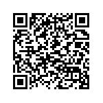 https://4tempi.com/ricerca-moto/usate/kawasaki/z-900/(a2)-performance-109767