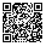 https://4tempi.com/ricerca-moto/usate/kawasaki/z-900/87829
