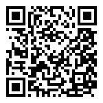 https://4tempi.com/ricerca-moto/usate/kawasaki/z-900-rs/10843