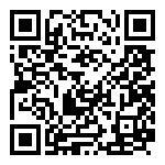 https://4tempi.com/ricerca-moto/usate/kawasaki/z-900-rs/151331