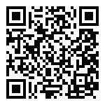 https://4tempi.com/ricerca-moto/usate/kawasaki/zr-7/s-11507
