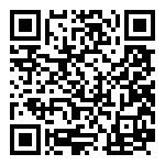 https://4tempi.com/ricerca-moto/usate/kawasaki/zr-7/s-11517