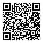 https://4tempi.com/ricerca-moto/usate/ktm/1190-adventure/11823