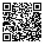 https://4tempi.com/ricerca-moto/usate/ktm/1190-adventure/87710